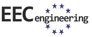 EEC Engineering